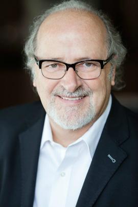 Michel d'Astous
